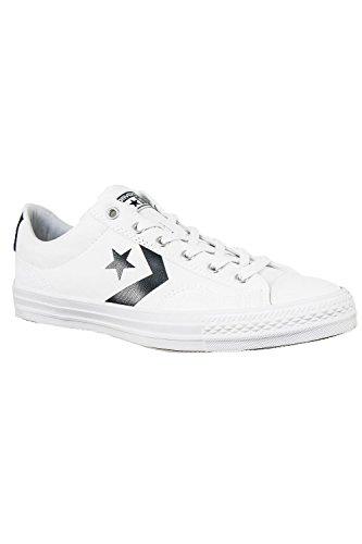 calzado-deportivo-para-hombre-color-blanco-marca-converse-modelo-calzado-deportivo-para-hombre-conve