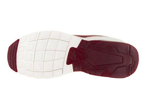 Nike 844836-600, Scarpe da Trail Running Uomo Blu