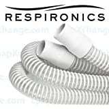 Gvs Oxygen Philips Respironics Tubing For Cpap & Bipap
