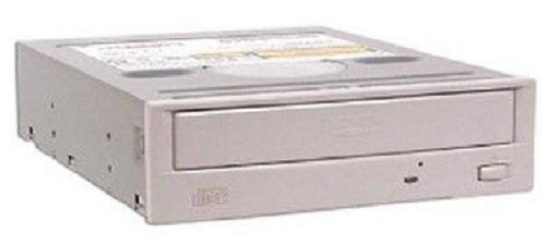 Sony Optiarc DDU1681S interne DVD Laufwerk (DVD-ROM, 13,3 cm (5,25 Zoll)) beige (Sony Photo Digital)
