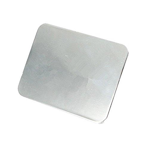 jspoir-melodiz-nail-art-cosmetic-makeup-gel-mixing-paint-palette-ring