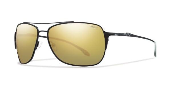 d26bf829f8 Smith Optics Rosewood Sunglasses