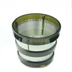 Filtro estrattore di succo dcg ae2130