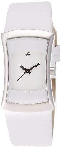 31TwhVGCHkL - Fastrack 6093SL01 Fits and Forms Women watch
