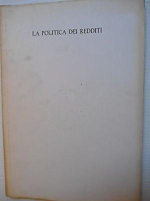 alberto-campolongo-la-politica-dei-redditi-ed-mediobanca-sr-a74