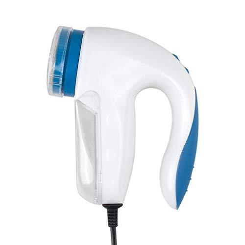 Fu_ying levapelucchi macchina per tagliare il granello del cotone dell'abbigliamento del dispositivo di rimozione della lanugine della peluche della pillola del dispositivo di rimozione della peluche