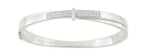 bracelet-rigide-femme-guy-laroche-argent-925-1000-oxydes-de-zirconium-atv757az