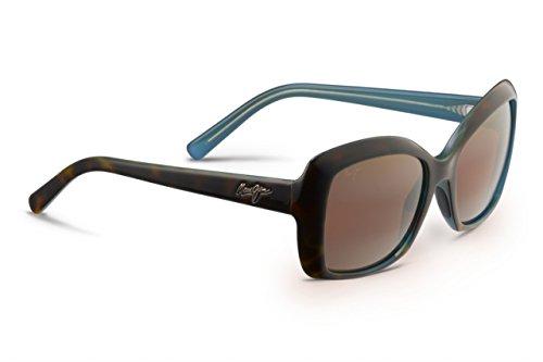 maui-jim-sunglasses-orchid-tortoise-peacock-hcl-bronze-polarised-h735-10p