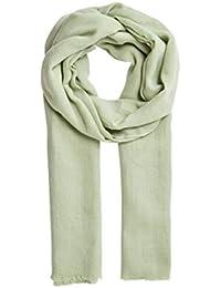 bab1b048e9e Amazon.fr   Hallhuber - Echarpes   Echarpes et foulards   Vêtements