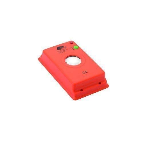 MarderFix 06580 Akustik Batterie