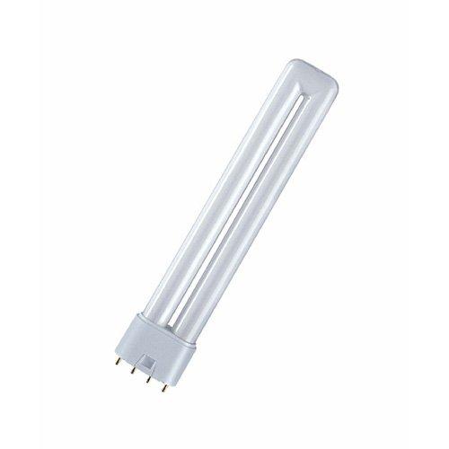 osram-kompakt-leuchtstofflampe-dulux-l-930-2g11-de-luxe-18w-eek-b