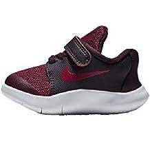 100% authentic 1207a 31f13 Nike Flex Contact 2 (TDV), Zapatillas de Deporte Unisex Niños