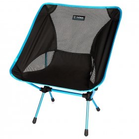 Campingstuhl 'Chair One'