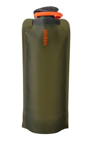 vapur-eclipse-23oz-matte-olive-green-flexible-water-bottle-durable-flask-07l