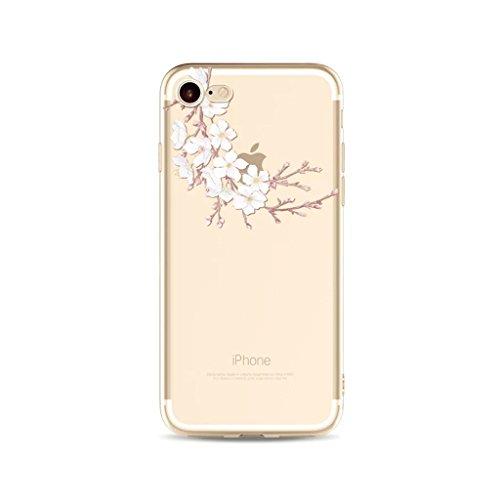 mutouren-tpu-coque-pour-apple-iphone-6-6s-47-zoll-case-anti-poussiere-etui-anti-shock-silicone-houss