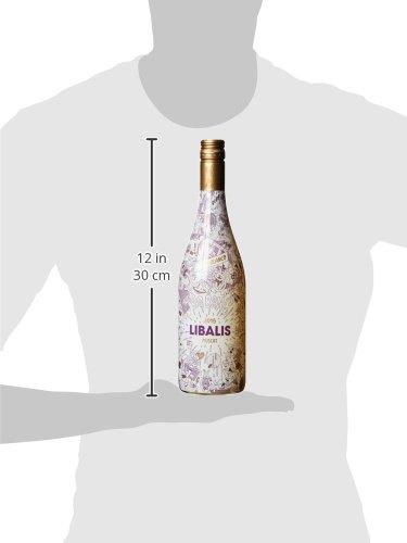 Maetierra-Libalis-White-IGP-Cuve-Jahrgang-halbtrocken-6-x-075-l