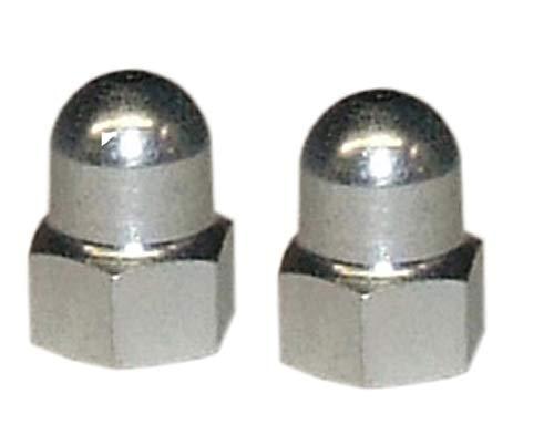 Hutmutter Hinterrad M 10X1