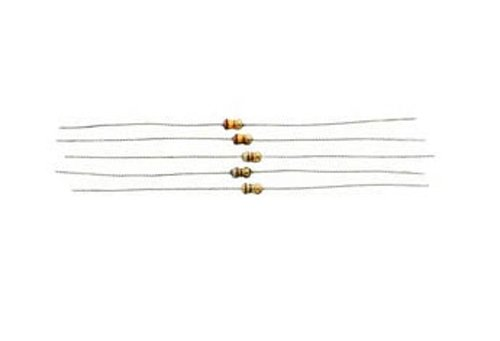 10-ohm-resistors-pack-of-5