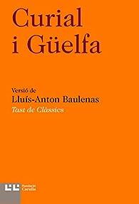 Curial I Güelfa -Estoig 3 Volums- par  Varios autores