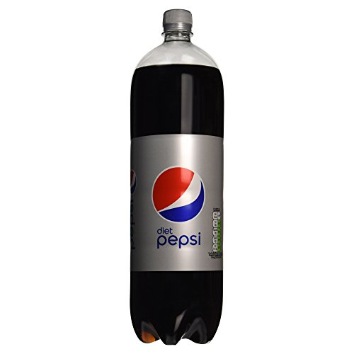 pepsi-diet-soft-drink-2l