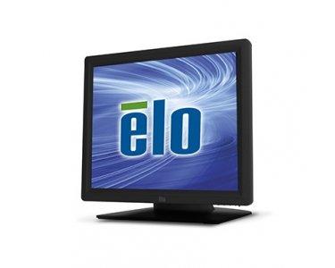Elo 1517L iTouch Zero-Bezel - LED-Monitor - 38.1 cm (15