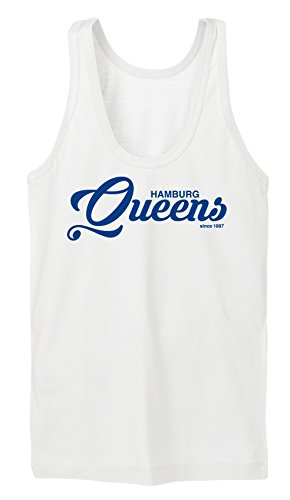 hamburg-queens-tanktop-girls-white-certified-freak-xl