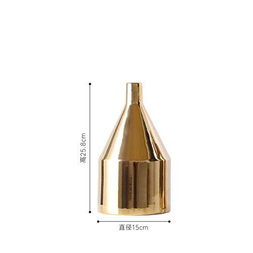 Niaofeces Keramik Ornament Keramiküberzug Macht Inneneinrichtungsverzierungen Handwerklich -