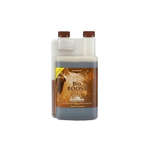 Canne bioboost 1L