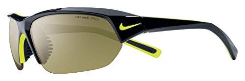Nike - Unisexsonnenbrille - EV0525-073 - Skylon Ace