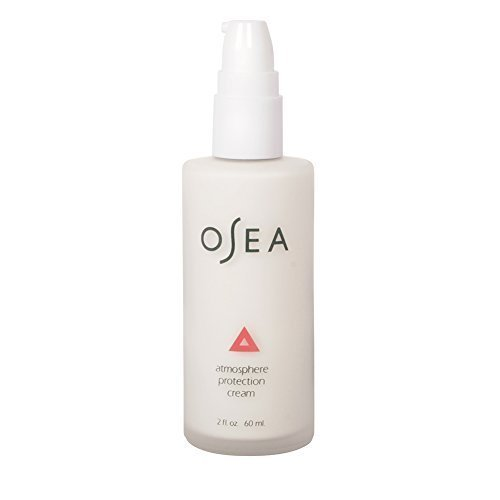 osea-atmosphere-protection-cream-by-osea