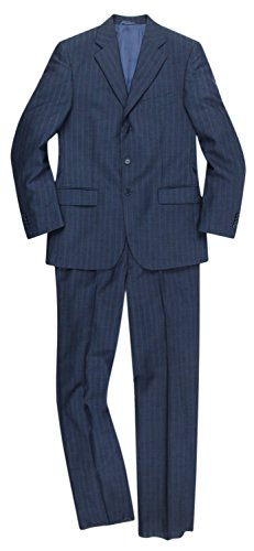 gianfranco-ferre-hommes-costume-gris-bleu-68r622g382513-134-taille46