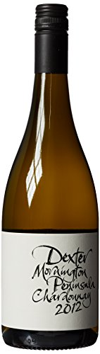 dexter-chardonnay-2012-wine-75-cl