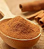 #4: RT Raintech's Cinnamon Powder - 100 gm