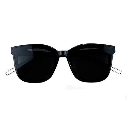 Szblk Blackout Sonnenbrillen Retro Sonnenbrillen Outdoor Sonnenbrillen High-End Sonnenbrillen Anti-UV Fashion Sonnenbrillen