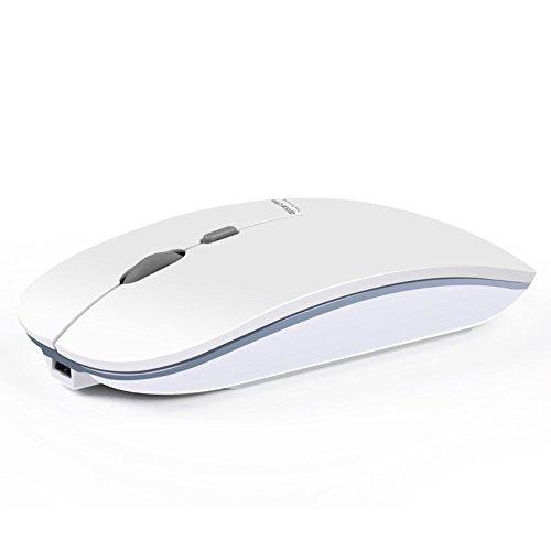 actme-t5-wireless-gaming-raton-optico-recargable-ultra-thin-silent-haga-clic-raton-para-mac-portatil