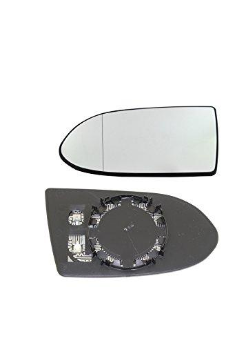 doctorauto-dr165866-cristalo-retrovisor-exterior-con-el-soporte-plastico-izq-calefactable