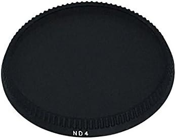 Rantow Filtre Filtre Filtre ND4 de densité neutre ND4 pour DJI Inspire 1 & Osmo X3 Handheld Gimbal Camera | Des Matériaux Supérieurs  115a5a