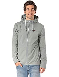 FürDünne FürDünne Suchergebnis HerrenBekleidung Auf Auf Suchergebnis Suchergebnis HerrenBekleidung Jacke Jacke 4AjRL35