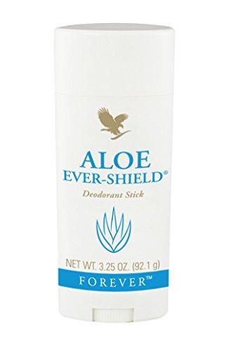aloe-ever-shield-deodorant-stick