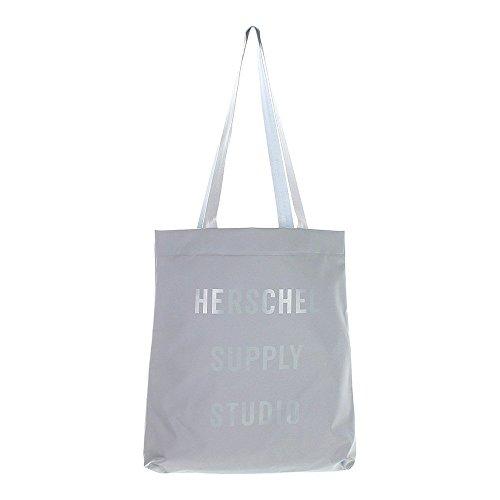 Herschel , Sac bandoulière pour femme gris gris