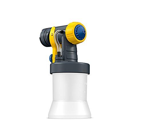wagner-spruhaufsatz-fur-kleine-und-filigrane-gegenstande-1-stuck-2361744