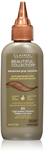 clairol-teinture-semi-permanente-pour-cheveux-gris-defrises-beautiful-collection-6g-chatain-dore-cla