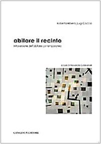 abitare-il-recinto-introversione-dellabitare-contemporaneo