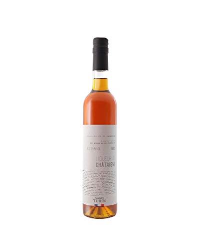 Liqueur De Chataigne 50 Cl - Fab...