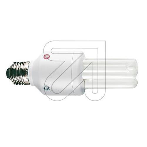 energiesparlampe-dint-sensor-15-watt-827-warmweiss-extra-e27-osram-15w