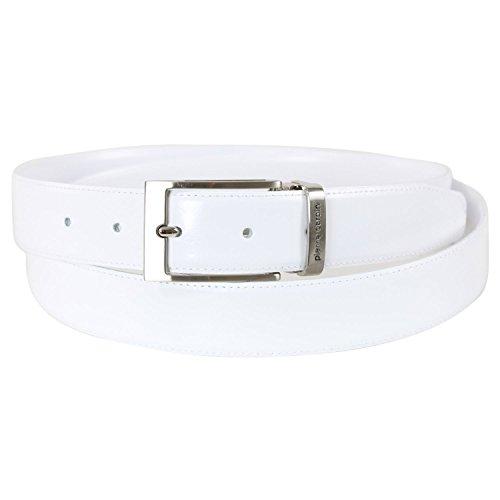 pierre-cardin-cinturon-pierre-cardin-22-blanc