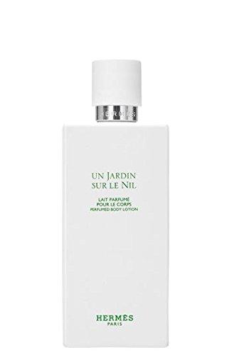 hermes-paris-un-jardin-sur-le-nil-perfumed-locion-para-cuerpo-200-ml