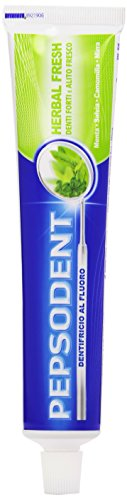 pepsodent-100-herbal-fresh-spazzolini-e-dentifrici
