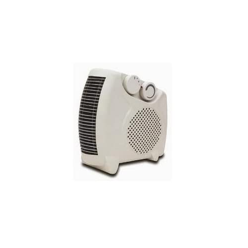 31TyLC%2BYqZL. SS500  - 2000w 2KW Fan Heater with 2 Heat Settings & Cool Blow with Over Heat Protection - BABZ Media LTD