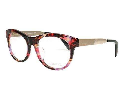 Diesel Brillen DL 054